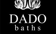 dadobaths-logo-high.1505994131.9017
